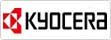 remont_printerov_kyocera